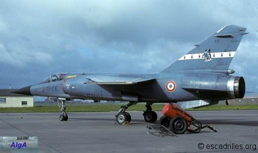 F1C 1979 12-ZE