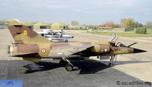 F1C 1992 30-ML