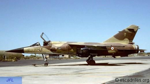 F1C 1995 33-LC