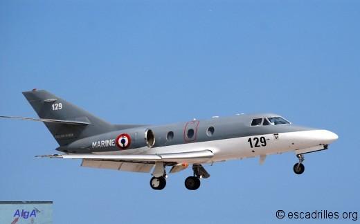 Falcon10 57S