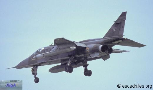 Jaguar 1981 2-11