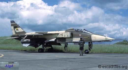 Jaguar 1988 11-YE