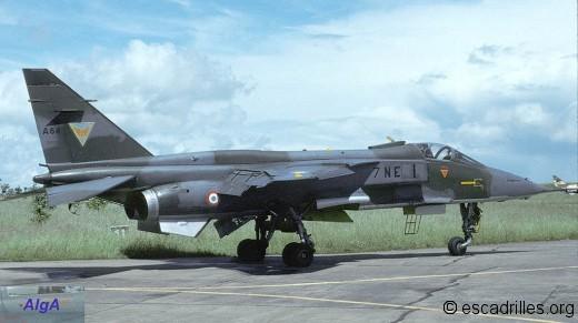 Jaguar 1988 7-NE