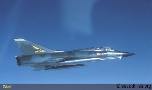 Mirage3B_2-FJ_jy