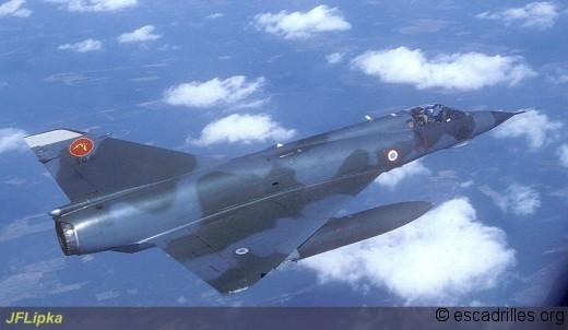 Mirage3E 3-JD jfl