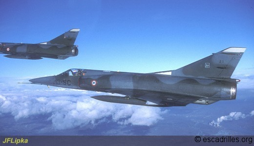 Mirage5 13-SC jfl
