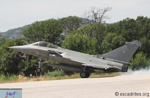 Raf 2010 12F-16