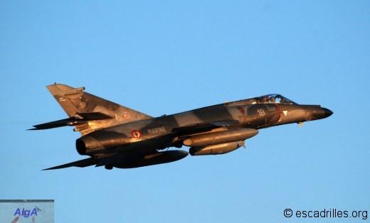 SEM 2010 11F-18