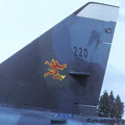 SPA 160