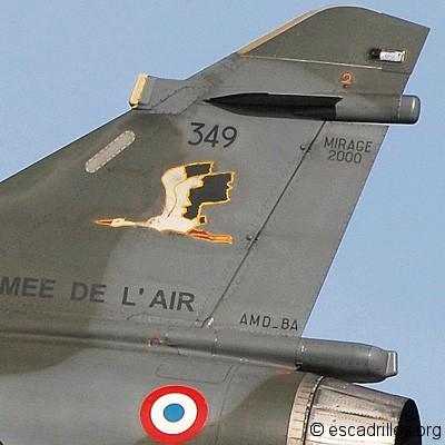 SPA 167