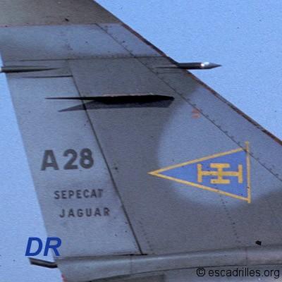SPA 77