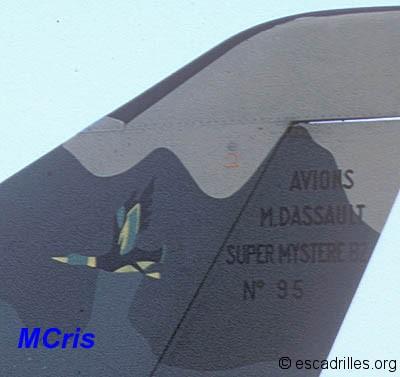 SPA 93