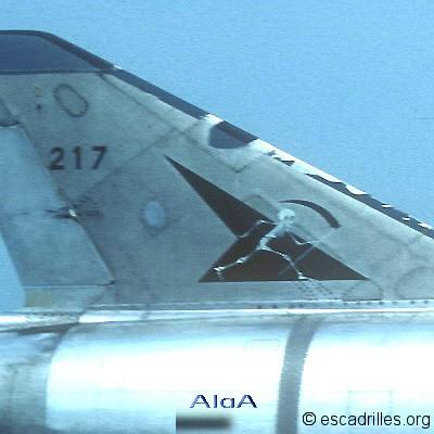 SPA 94