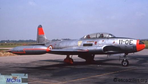 T33 1972 11-OE