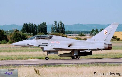 Typhoon 2007 ZJ808