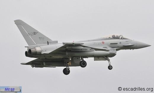 Typhoon 2010 36-24