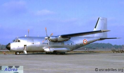 C160 1968 118-BS_ag