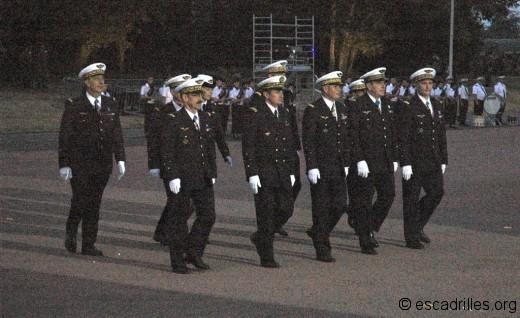 Ceremonie_Rochefort-2009