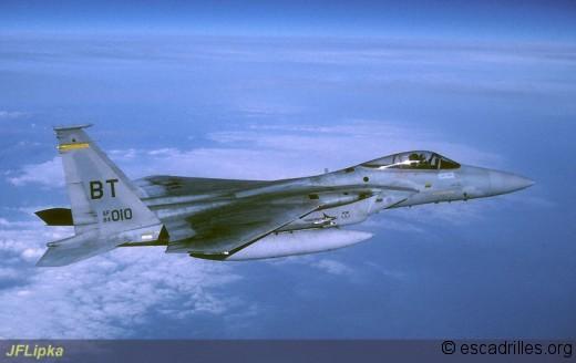 F15C 36°TFW