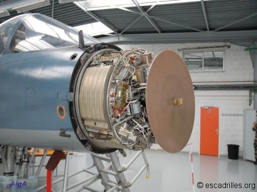 F1C_radar