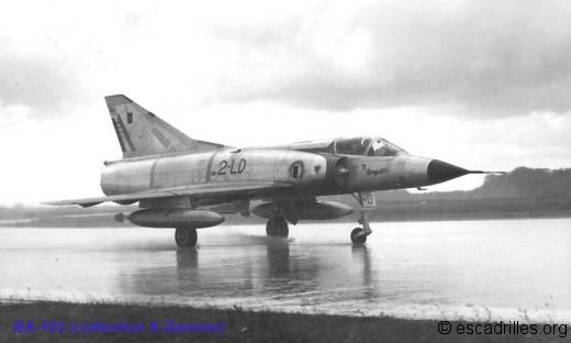 Mirage3C_1961_2-LD