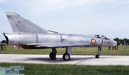 Mirage3C 1969 10-RO_mc