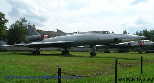 Tu-22 2006 B-Grohl-Wiki