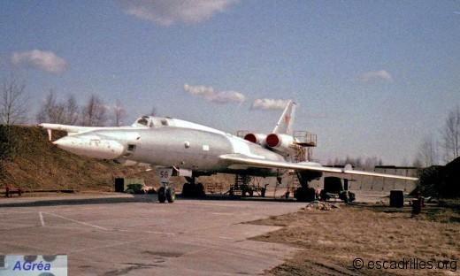Tu-22KD blindB 56