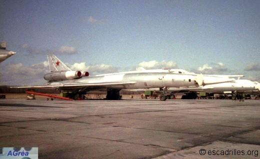 Tu-22RD blindB 40