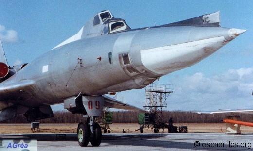 Tu-22UB blindB 09r