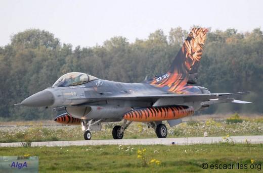 F16_2010_192Tiger