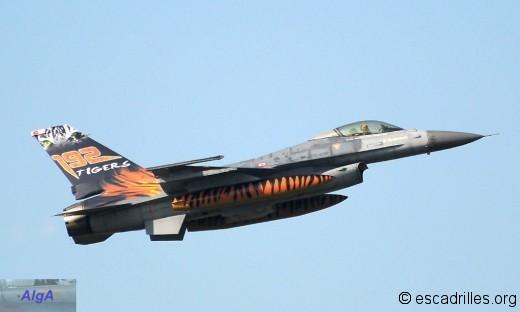 F16_2010_192Tiger-v