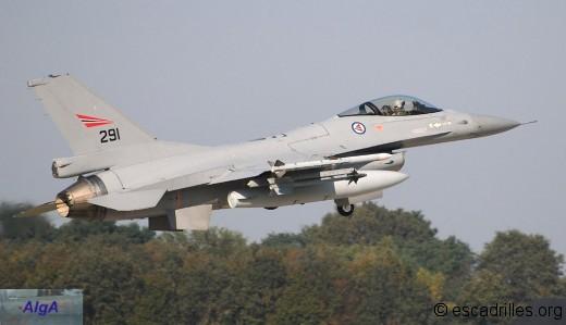 F16_2010_291-v