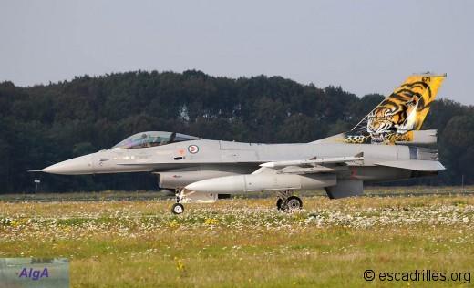 F16_2010_671