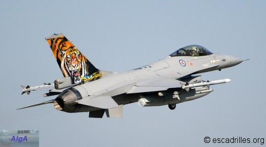 F16_2010_671-v