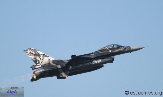 F16_2010_FATiger-v