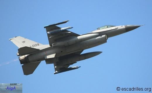 F16_2010_J009
