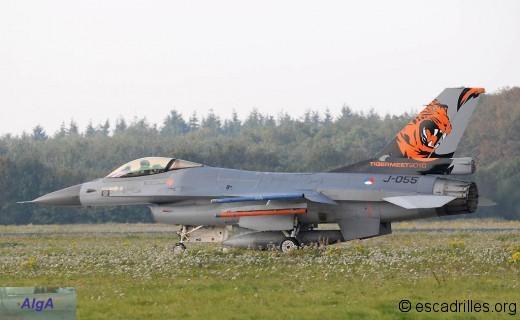 F16_2010_J055