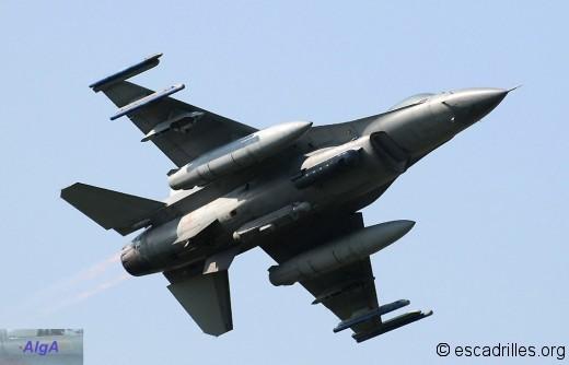F16_2010_J637-v