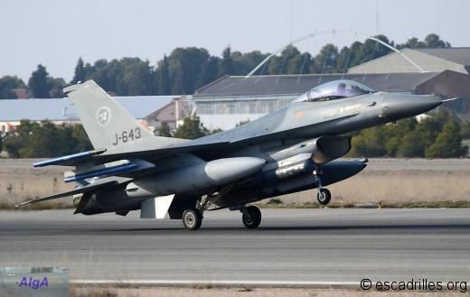 F16_2010_J643