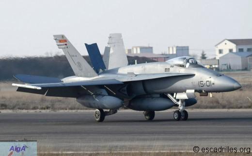 F-18A_2010_1217