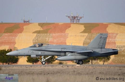 F-18C_2010_433