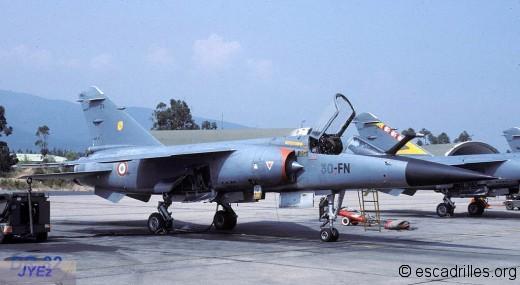 F-1C 1982 30-FN