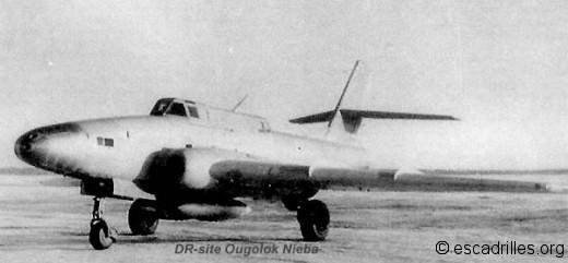 Il-40