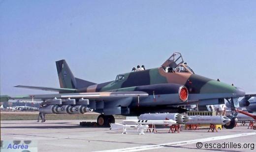 Il-102 1992