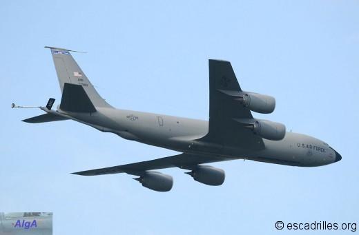 KC135_2010_Ohio