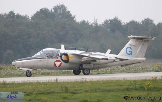 Saab105_2010_G
