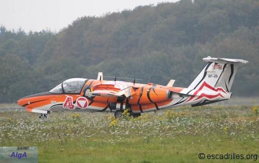 Saab105_2010_RF26