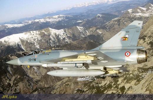 2000C 1992 12-YN