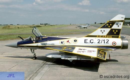 2000C EC2-12